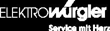 Elektro Würgler AG Logo