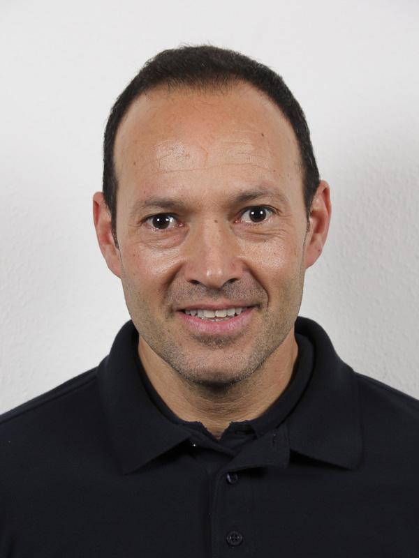 Giuseppe Lotito - Elektroinstallateur
