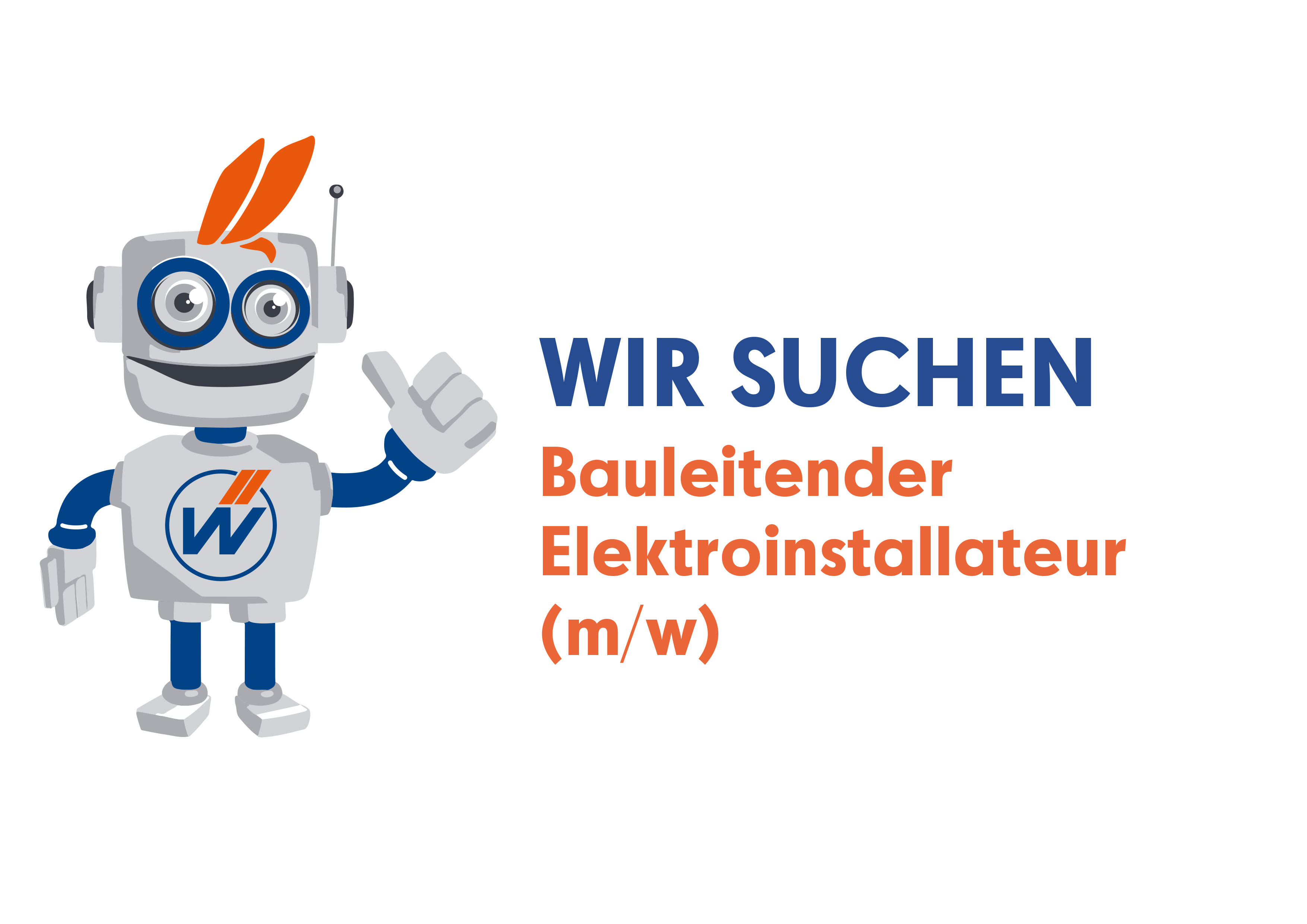 Wunderbar Drahtseilabnutzung Ideen - Schaltplan Serie Circuit ...